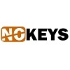 Nokeys Coupon: Extra 10% Off XBOX USD Gift Card Deals