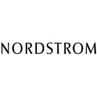 Nordstrom.com deals on Nordstrom Sale: Up to 60% Off Sale Items + Extra 25% Off