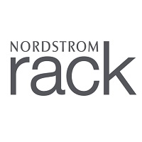 Nordstrom Rack Clear The Rack Sale: Extra 25% Off Clearance Items Deals