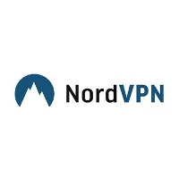 Deals on 3-Years NordVPN Subscription Plan for $2.99/mo
