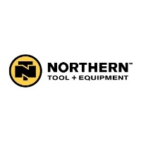 Northern Tool Sale: Up to 65% Off + $20 Off w/100+ Order