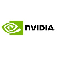 Deals on Nvidia Coupon: Extra 25% Off Your Order