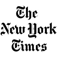 Deals on 6-Months Of The New York Times Digital Subscription