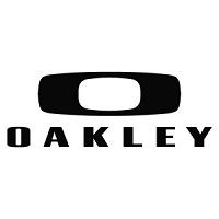 Deals on Oakley Sale: Extra 20% Off Eyewear and Goggles