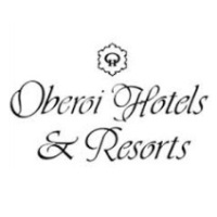 Deals on Oberoi Hotels & Resorts: Extra 10% Off Hotel Stay