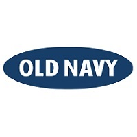 Old Navy Sale: Up to 50% Off + Extra 30% Off Select Items