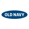 Old Navy Spring Sale: Up to 77% Off w/Extra 30% Off Sale Item