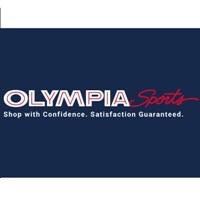 Olympia Sports Sale: Extra 50% Off Select Styles Deals