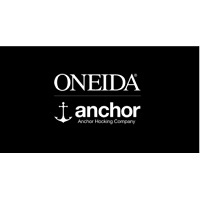 Deals on Oneida Coupon: Extra 35% Off Fine Flatware