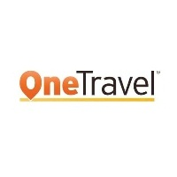 OneTravel: Up to $100 Off Coupon