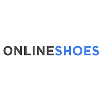 Deals on Online Shoes Coupon: Extra 25% Off Sitewide