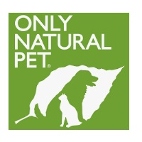 Deals on Only Natural Pet Thanksgiving Day Sale: Extra 25% Off $199+ Order