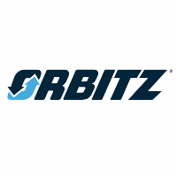 Orbitz Hotel Sale- Up to $150 off Vacation Package Deals