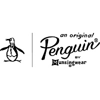 Original Penguin Columbus Day Sale: Up to 84% Off w/Extra 40% + 10% Off Deals