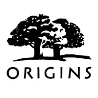 Deals on Origins Coupon: Extra 20% Off Sitewide