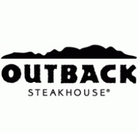 Deals on Outback Steakhouse Bloomin Onion w/Any Purchase