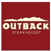 Deals on Outback Steakhouse Bloomin Onion w/any purchase for FREE