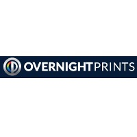 Deals on Overnight Prints: Up to 90% Off Booklets