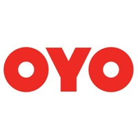Deals on OYO Hotels Coupon: Extra 20% Off Hotels Booking