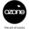 Ozone Socks Coupon: Extra 25% Off Sitewide Deals