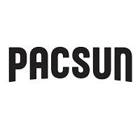 Deals on Pacsun Sale: Extra 50% - 70% Off Markdowns