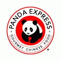 Panda Express Family Feast: 2 Large Sides + 3 Large Entrees