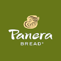 Sprint deals on Sprint Customers: $3 Panera Bread Gift Card