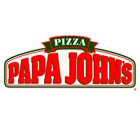 Deals on Papa Johns: 5-Topping Large or Specialty Pizza