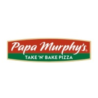 Deals on Papa Murphys Coupon: Extra 50% Off Any Pizza
