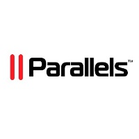 Parallels: Remote Access Your Desktop Plan for $19.99/yr Deals
