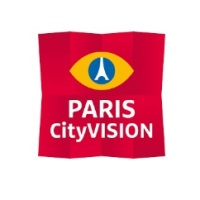 Paris City Vision Coupon: Extra 10% Off D-Day Landing Beaches