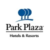 Deals on Park Plaza: Up to 25% Off Europe & Asia Pacific