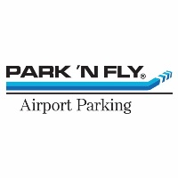 Deals on Park N Fly Coupon: Up to 66% Off Airport Parking