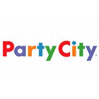 Deals on Party City Coupon: Extra 25% Off Any Single Item