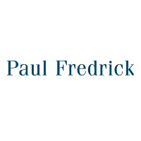 Paul Fredrick Coupon: Extra 25% Off $200+ Order Deals