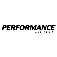 Performance Bike Black Friday Sale: Extra 30% Off Sitewide Deals