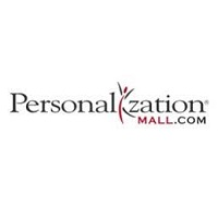 Deals on Personalization Mall Halloween Sale: Extra 30% Off Bags & Totes