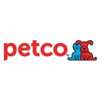 Deals on Petco Coupon: Extra $30 Off $100 or More