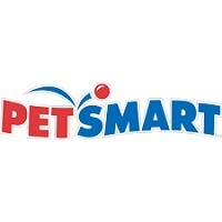 Deals on Petsmart Sale: Free Pet Photo with the Easter Bunny