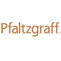 Deals on Pfaltzgraff Coupon: Extra 40% Off One Item