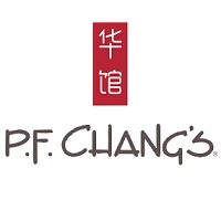 P.F. Changs: Buy Two Entree Get One Entree