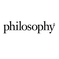Philosophy Coupon: Buy One Item and Get Second