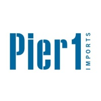Pier1 Coupon: Extra $40 Off $200+ Order