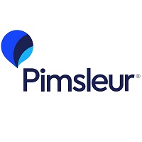 Deals on Pimsleur Coupon: Up to 30% Off Storewide