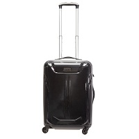 Deals on Samsonite Plano Spinner 55/20