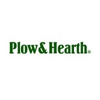 Deals on Plow & Hearth Coupon: Extra 20% Off $65+ Order