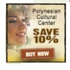 Polynesia: Extra 10% Off Early Bookings Deals