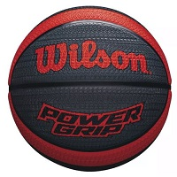 Deals on Wilson Power Grip 29.5-inch Basketball