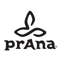 PrAna End Of Season Sale: Extra 40% Off Select Styles