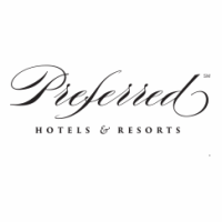 Preferred Hotel Group: Up to 30% Off Advance Booking Deals